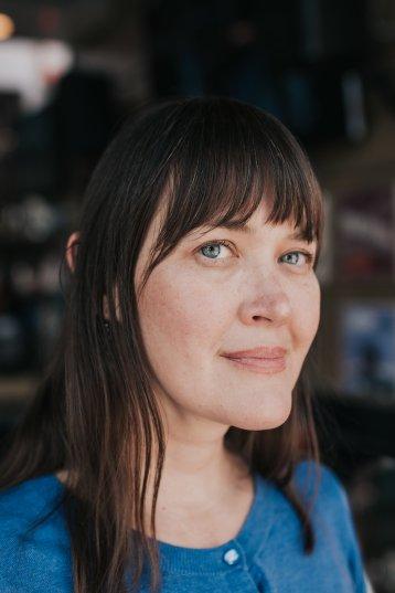 Tina Mozelle Braziel
